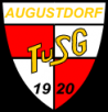 Wappen TuSG